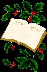 scrisoare către Moș Crăciun