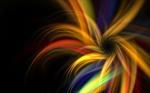 flower-fractal-art-1920x1200