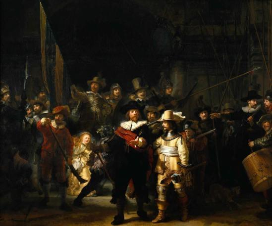 rembrandt_rondul-de-noapte-1642