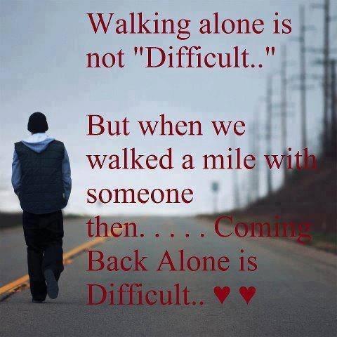 întoarcere sau drum întors