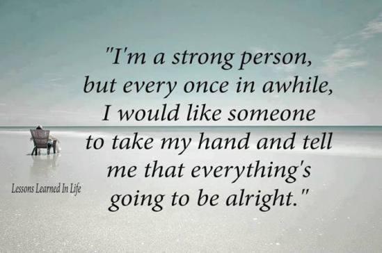 totul va fi bine