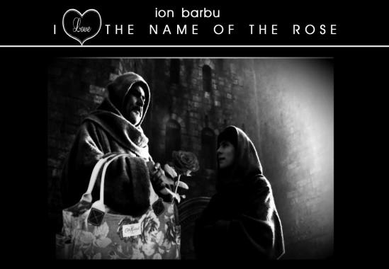 ion-barbu-1-martie
