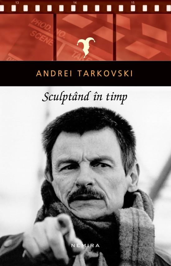 andrei-tarkovski---sculptand-in-timp