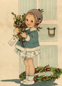 bucuria-darului