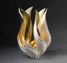 vase by Jennifer McCurdy 1